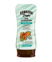 HAWAIIAN TROPIC SILK HYDRATION AFTER SUN 180ML
